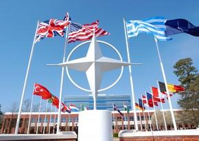 NATO ölkələri hərbi xərcləri artırmaq öhdəliyi götürüblər