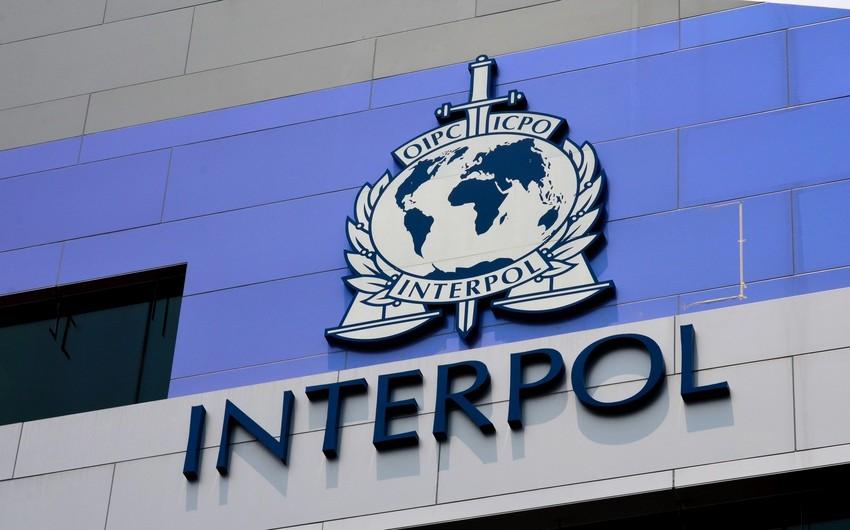 Разыскиваемый Интерполом гражданин Германии задержан в Азербайджане