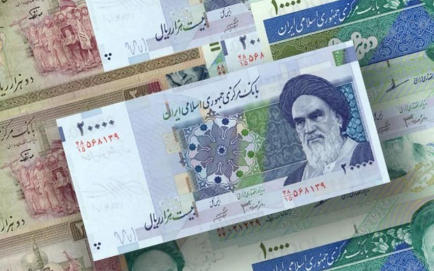 Həsən Ruhani: Milli valyutanın adının dəyişməsi iqtisadiyyata təsir göstərməyəcək