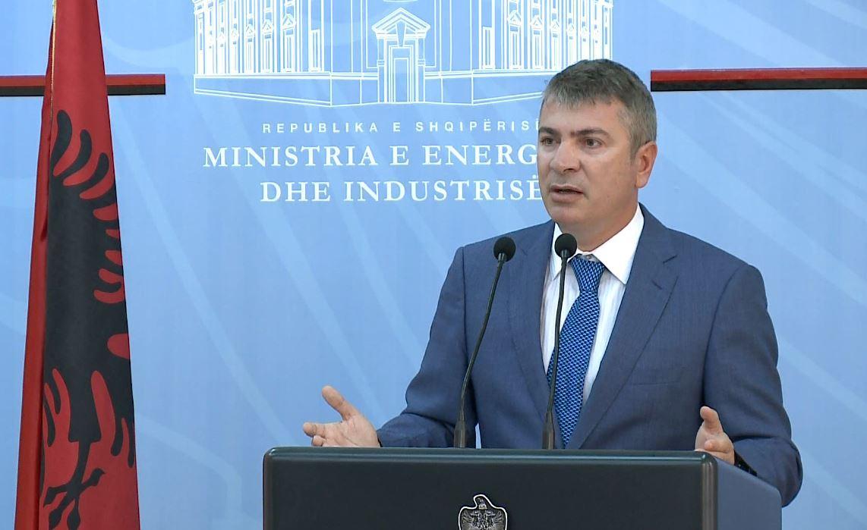Albaniyanın enerji naziri: Cənub Qaz Dəhlizinin enerji magistralı olması gözlənilir