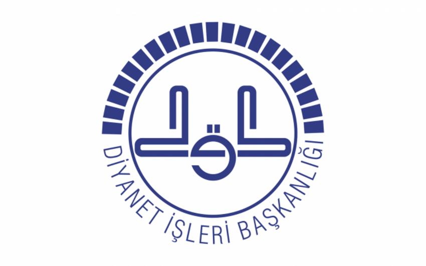 Türkiyə Dini İşlər İdarəsinin işdən çıxarılan əməkdaşlarının sayı 3 mini keçib