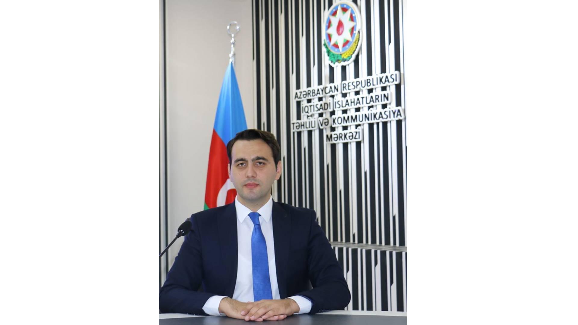 Ayaz Müseyibov