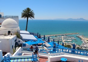 Tunisia reduces mandatory self-isolation period for tourists