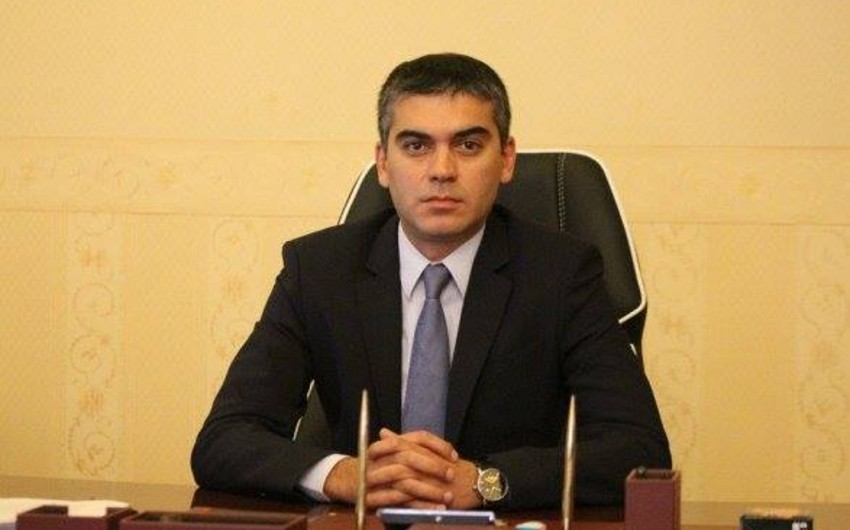 DÇ-2022: Neftçinin sabiq prezidenti Uels millisinin oyununa təyinat alıb
