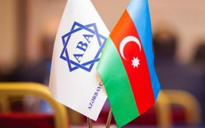 """Azərbaycan bankları Diqlas""""dakı sahibkarlara güzəşt edəcək"""