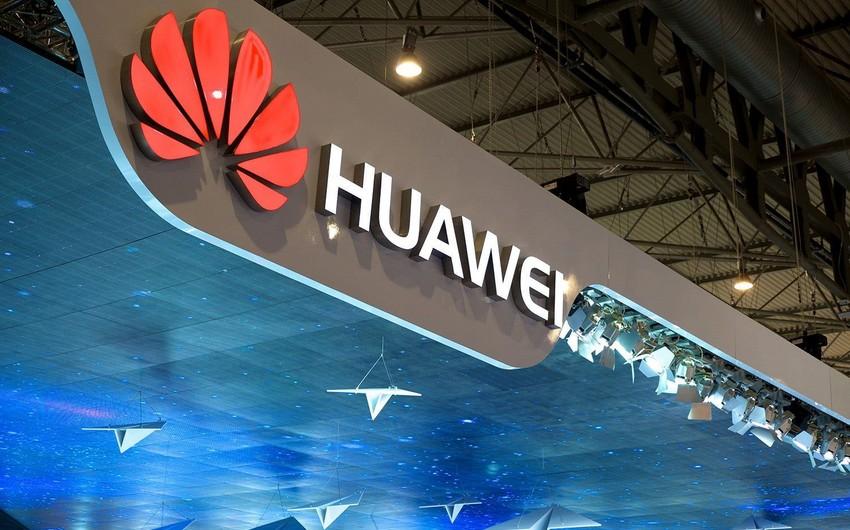 Министр обороны Великобритании обеспокоен участием Huawei во внедрении связи 5G в стране
