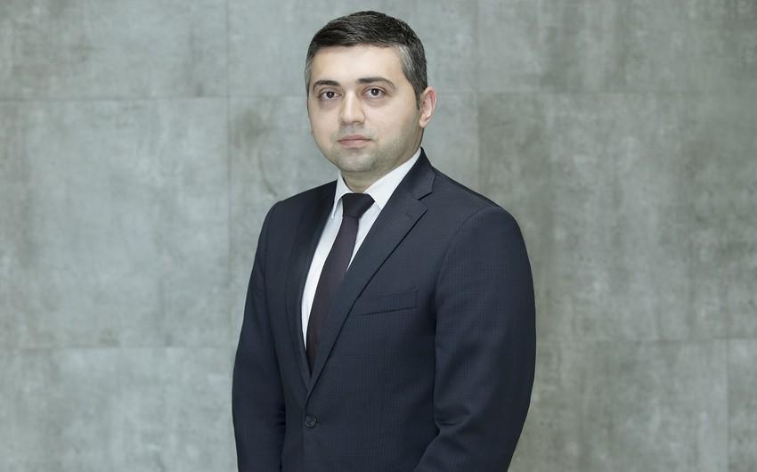 """""""Azər-Türk Bank"""" """"Azericard""""ın xidmətindən imtina edir - EKSKLÜZİV"""