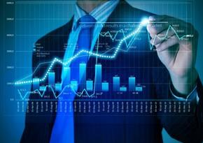 Gürcüstan iqtisadiyyatı iyunda 19% böyüyüb