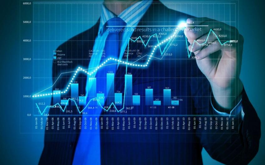Экономика Грузии в июне выросла на 19%
