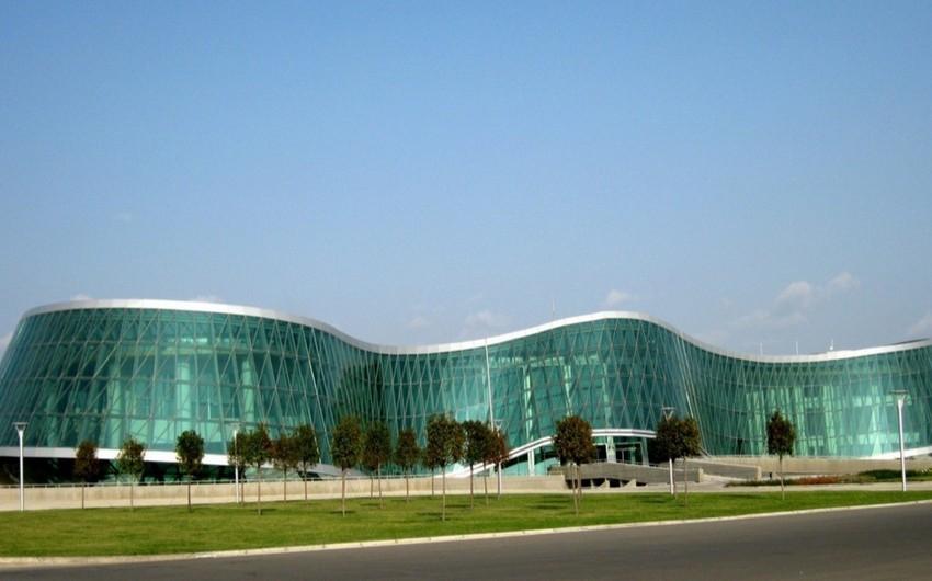 Gürcüstan DİN: Marneuli və Bolnisidə 24 saatlıq nəzarət həyata keçirilir