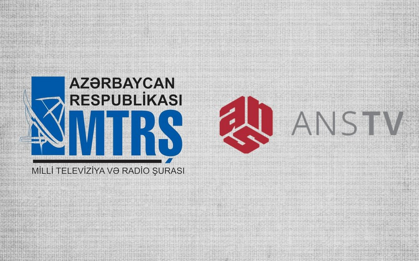 National Television and Radio Council sues ANS TV