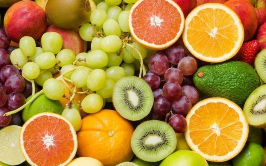 Раскрыто негативное влияние фруктов на печень