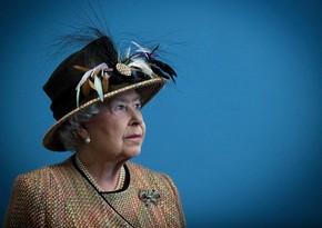 Елизавета II планирует прекратить соблюдение режима самоизоляции в октябре