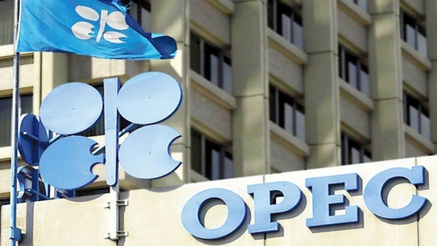 OPEC səhv yolda olduğunu etiraf edib