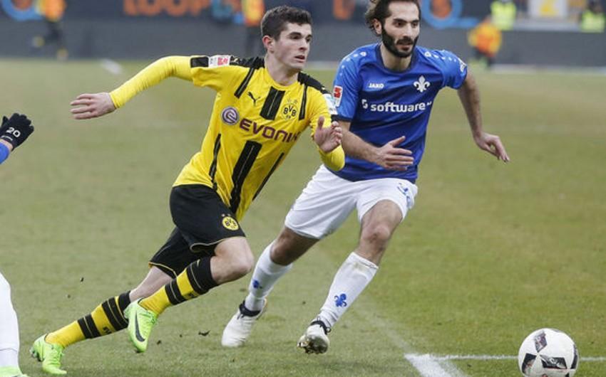 Hamit Altıntop Türkiyə Super Liqasında çıxış edən klubla müqavilə bağlayıb