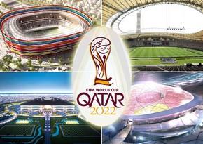 DÇ-2022: Seçmə mərhələnin formatı dəyişdirilə bilər