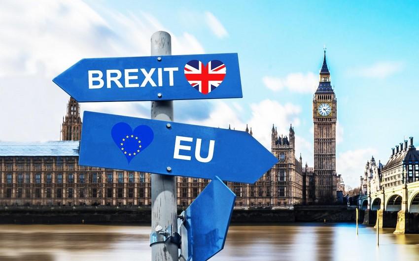UK spurns EU's 47.5 billion euro estimate for post-Brexit tab