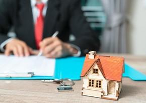Как проверить недвижимость на «легальность»