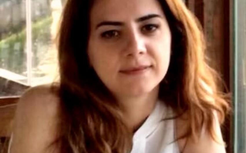 Azərbaycanlı jurnalist Türkiyədə xərçəng xəstəliyindən vəfat edib