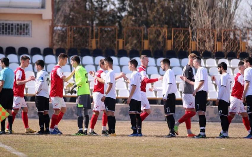 В Армении громкий скандал с договорными матчами