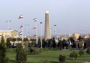 МАГАТЭ нарастит объем инспекций на ядерных объектах в Иране