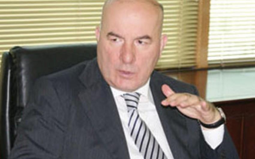 Azərbaycan rəqabətlilik indeksinə görə MDB lideridir