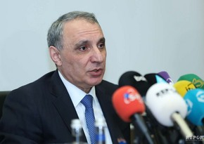 """Kamran Əliyev: """"Prokurorluğun səlahiyyətləri genişləndirilməlidir"""""""