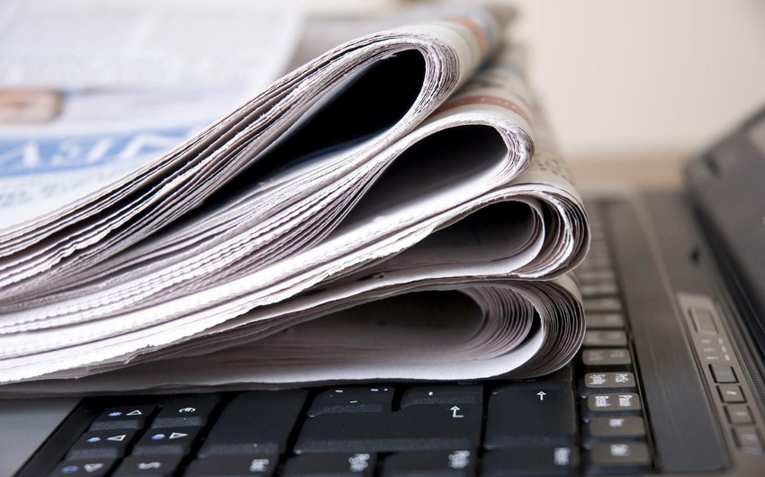 US intends to provide financial assistance to Moldovan media