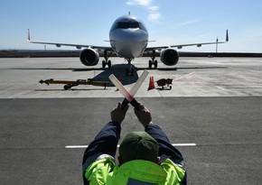 ООН приостанавливает гуманитарные рейсы в город Мэкэле