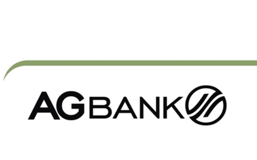 AGBankın problemli kreditlərinin 4/5-i Bakı və Sumqayıtın payına düşür