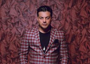 В отношении азербайджанского певца возбуждено уголовное дело