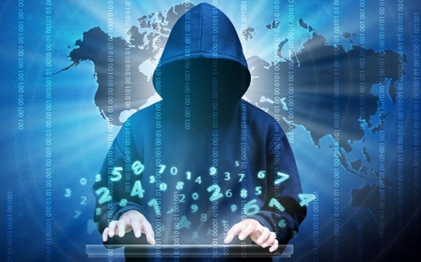 Hakerlər Meksikanın Pemex şirkətindən 5 milyon dollarlıq bitkoin tələb edirlər