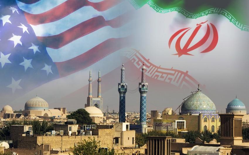 ABŞ-la danışmayan İran - hakimiyyətin azalan çıxış yolu - ŞƏRH