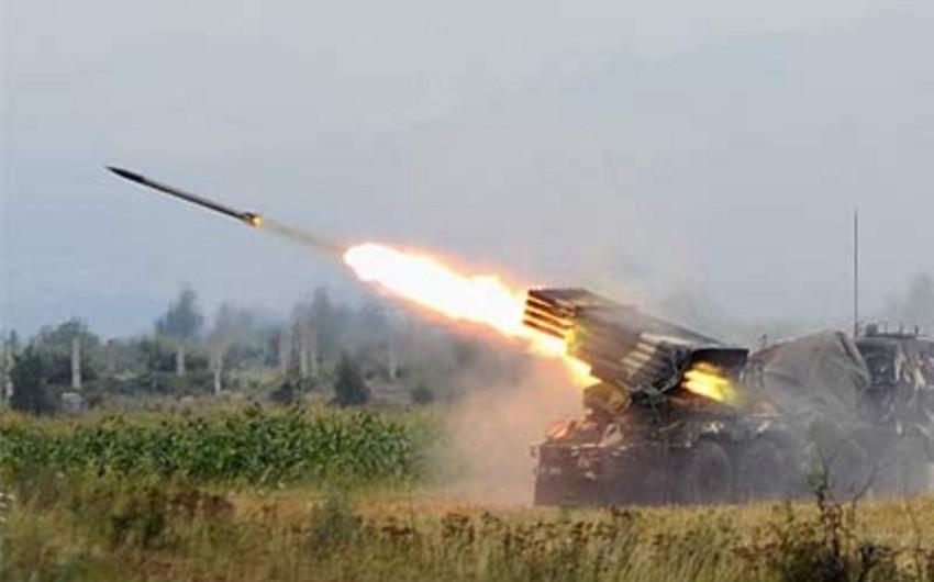 KİV: Ermənistan ordusunun bütöv bir bölüyü məhv edilib, 50 nəfərin aqibəti məlum deyil