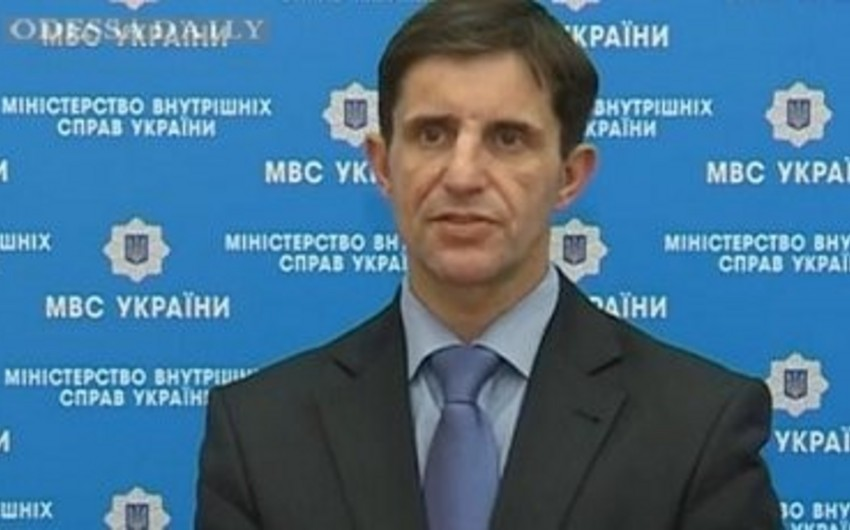 Jurnalist Pavel Şeremetin qətlinin üç əsas versiyası açıqlanıb