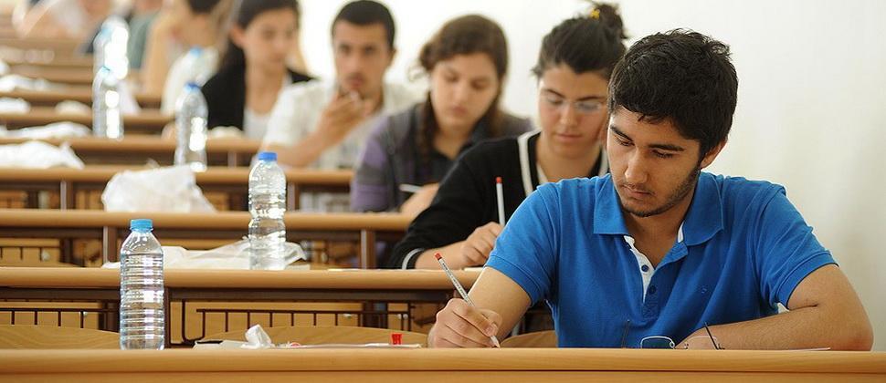 Yenidənhazırlanma təhsili üzrə ixtisasların sayı artırılıb