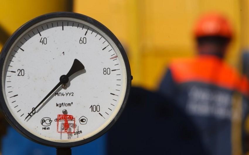 Начало активной фазы строительства газопровода для доставки азербайджанского газа в Болгарию ожидается в октябре - ЭКСКЛЮЗИВ