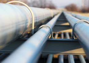 Ukrayna Azərbaycan ilə birgə neft daşınması üzrə yeni imkanları öyrənəcək