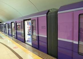 Bakı metrosunda pulsuz Wi-Fiın quraşdırılması rentabelli deyil?