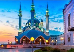 Власти Франции могут закрыть десятки мечетей по всей стране