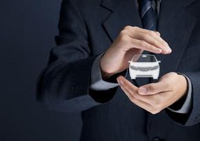 Выгодно ли страховать автомобили, управляемые по доверенности?