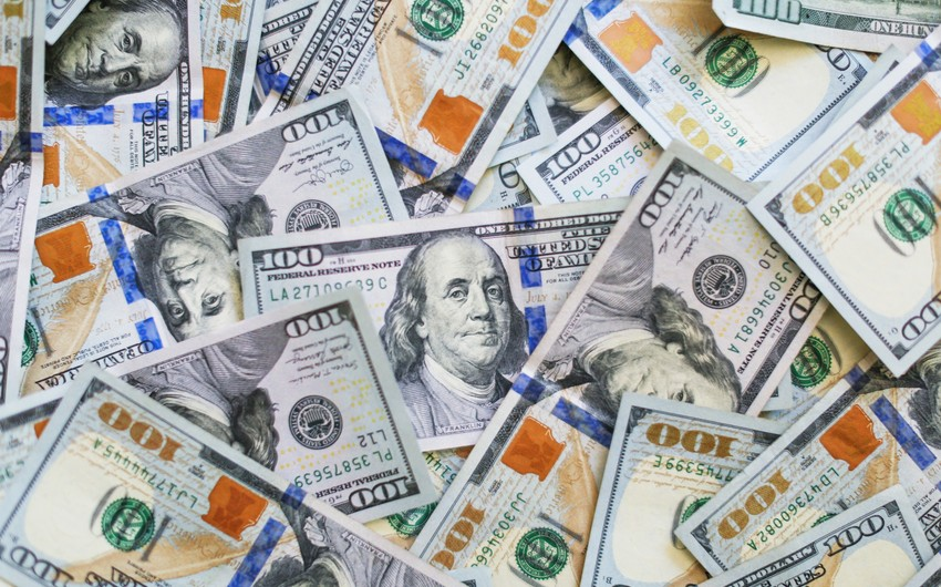 Rich Americans don't pay estimated $163 billion of taxes annually