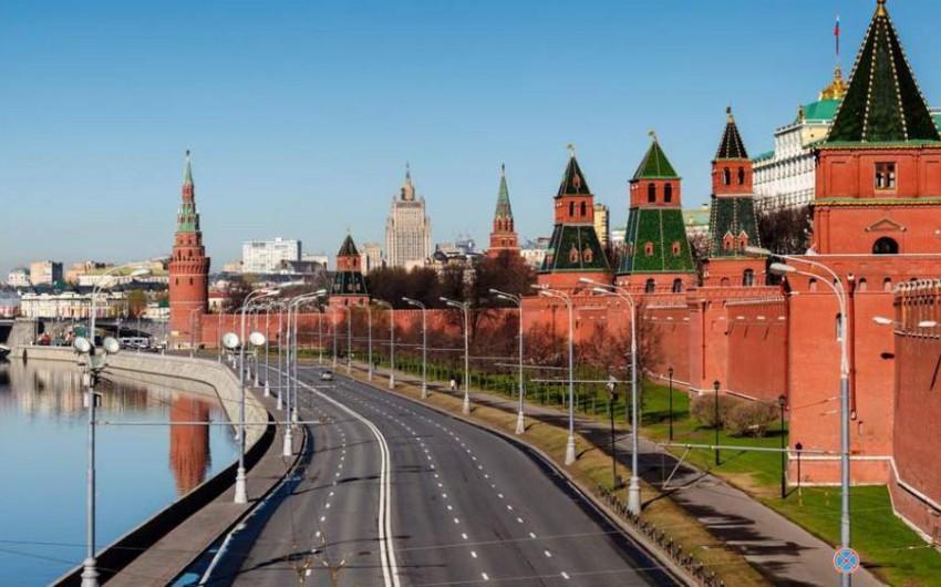 Moskvada terror aktının qarşısı alınıb