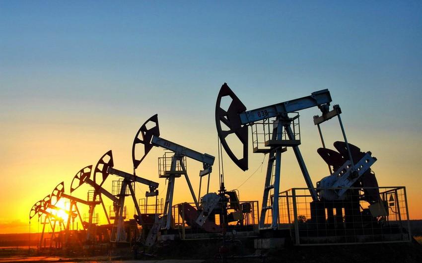 ABŞ-da aktiv neft quyularının sayı daha 11 ədəd artıb