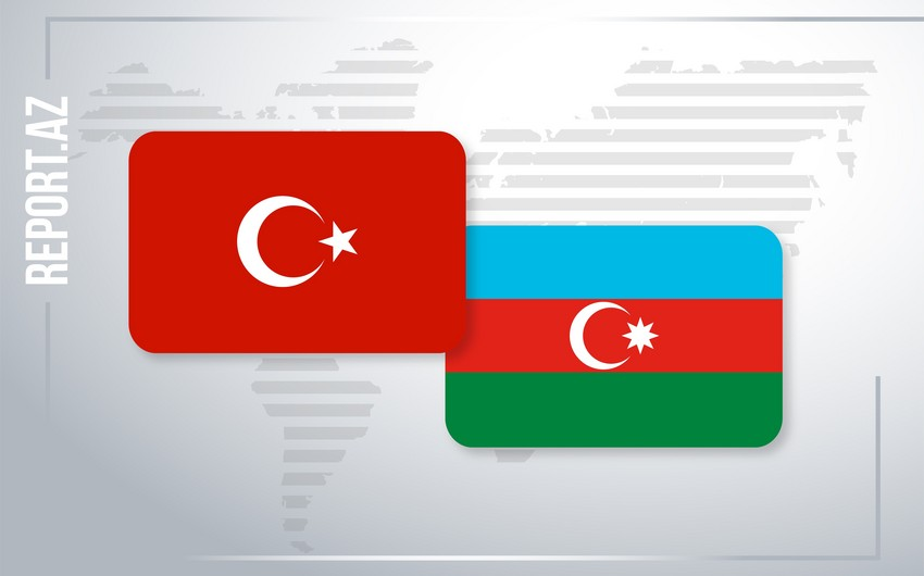 Turkey extends visa-free stay for Azerbaijani citizens