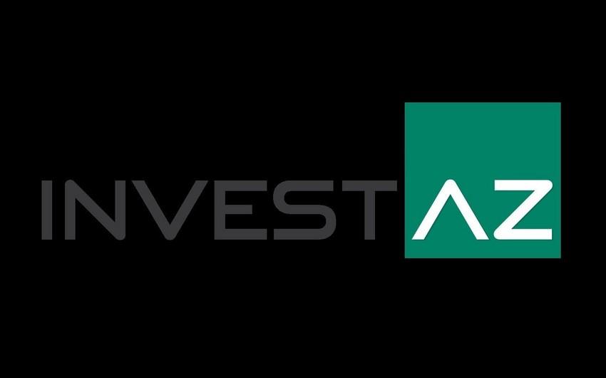 """İnvest-AZ İnvestisiya Şirkəti"" ""Bakı Fond Birjası""ındakı payını azaldıb"