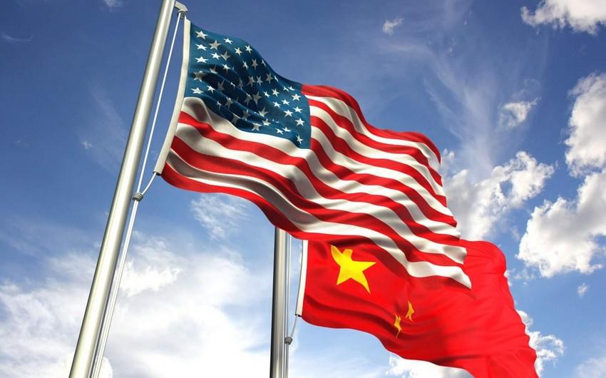 Washington asks Beijing to shut down its Houston Consulate