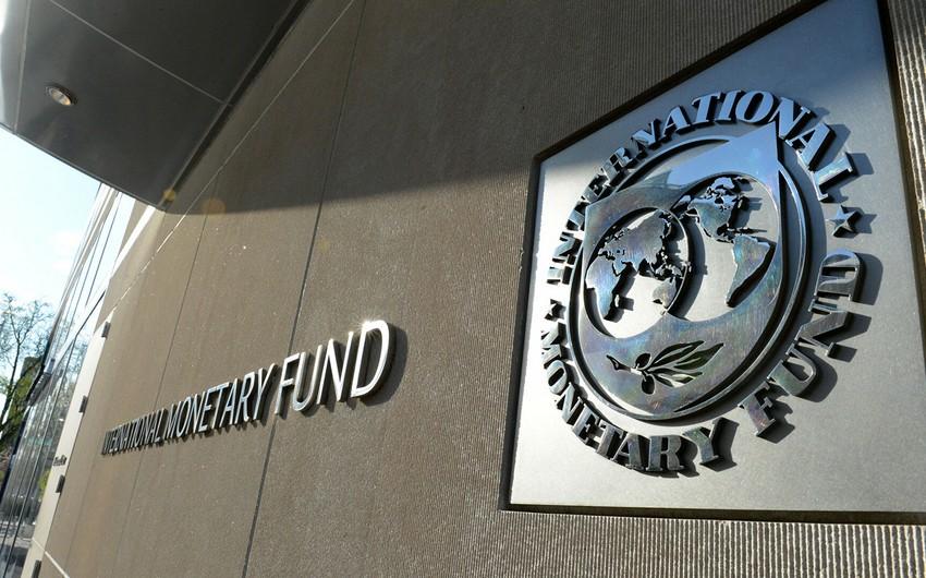 МВФ огласил объем финансирования стран на борьбу с последствиями пандемии
