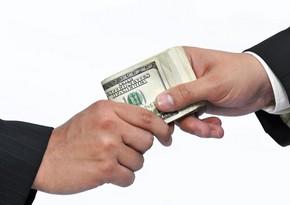 Antikorrupsiya tədbirləri bütün dövlət qurumlarını əhatə edəcək