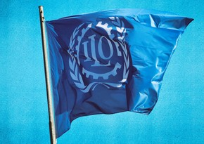 ILO: Poor countries need $80B for social insurance coverage